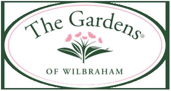 Gardens of Wilbraham