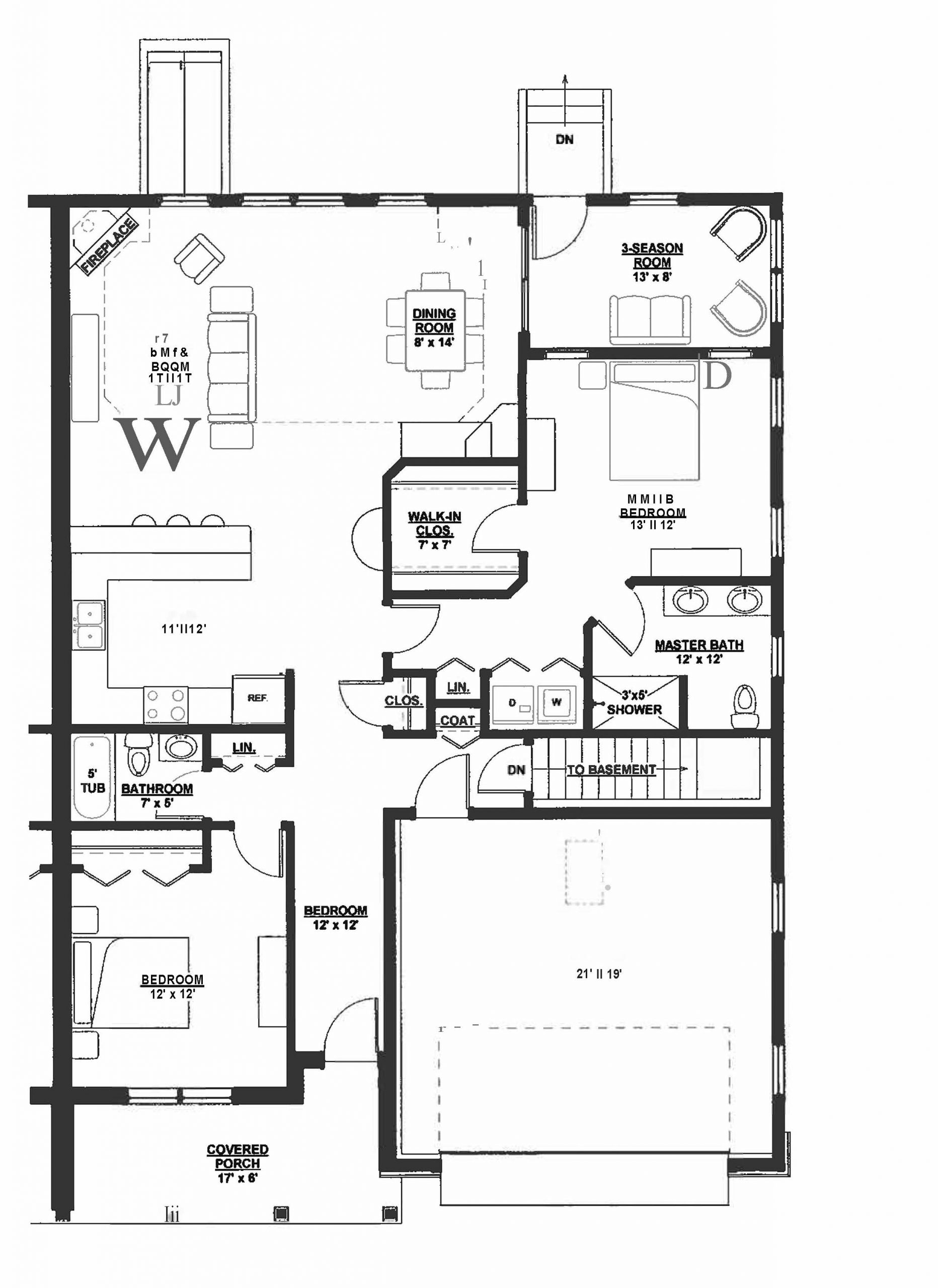 Phase-3-floorplan-Gardens